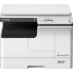 Toshiba E-Studio 2303AM
