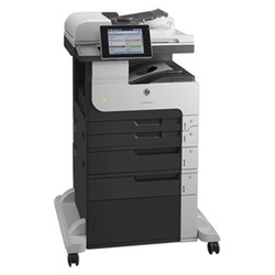 HP LaserJet Enterprise 700 M725z